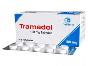 Buy Tramadol 100mg Online - 10mgambien.com