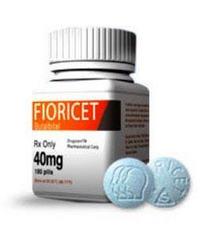 Buy Fioricet 40mg Online