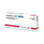 Buy Zolpidem 10mg Online